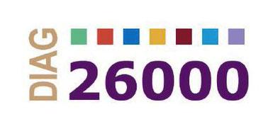 Diag26000