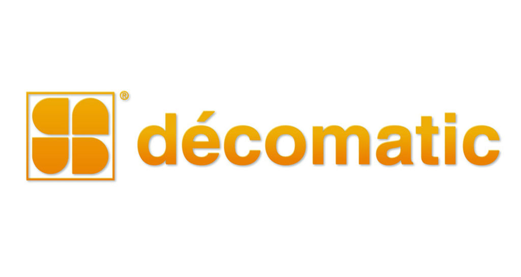 Decomatic SA