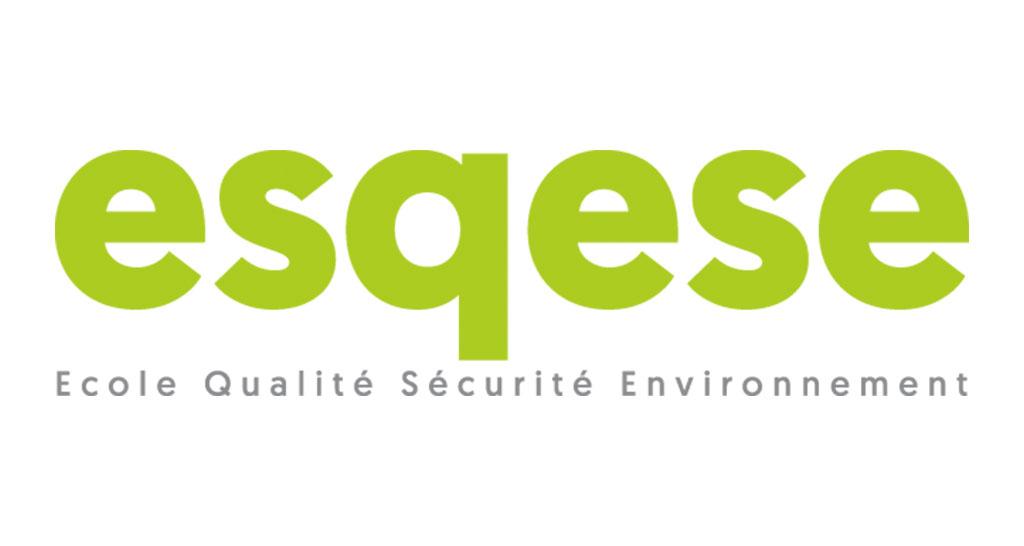 ESQESE, École Supérieure