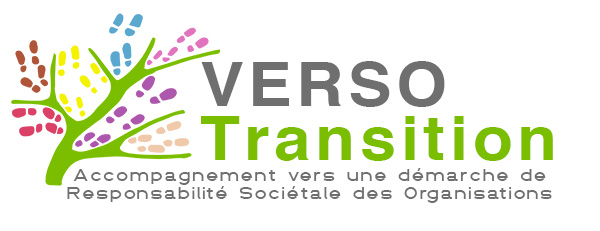 VERSO Transition – Conseil et formation