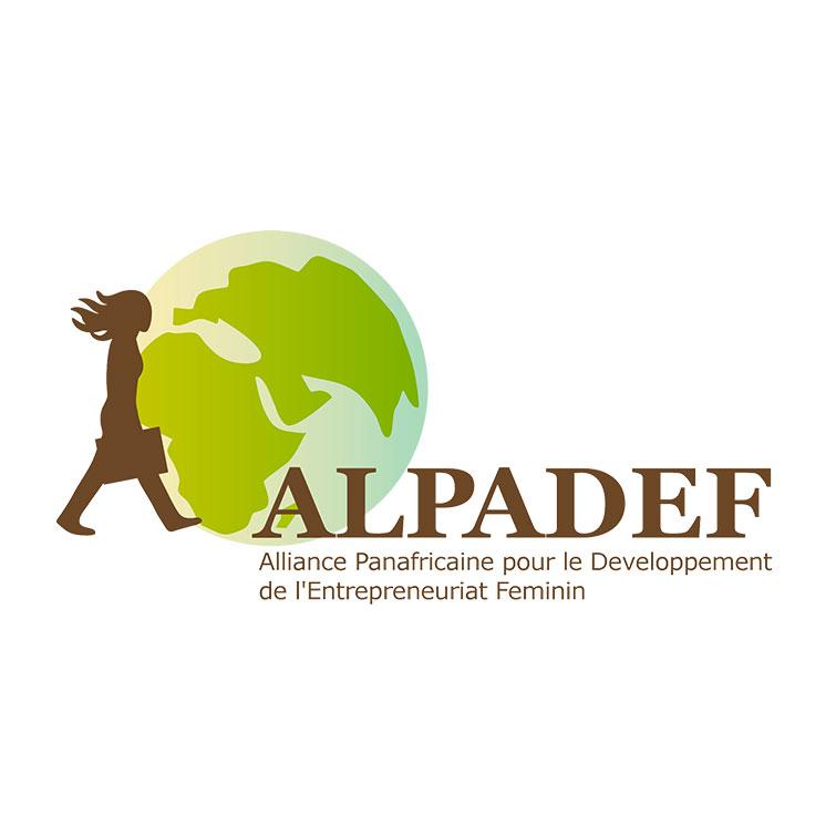 Alpadef