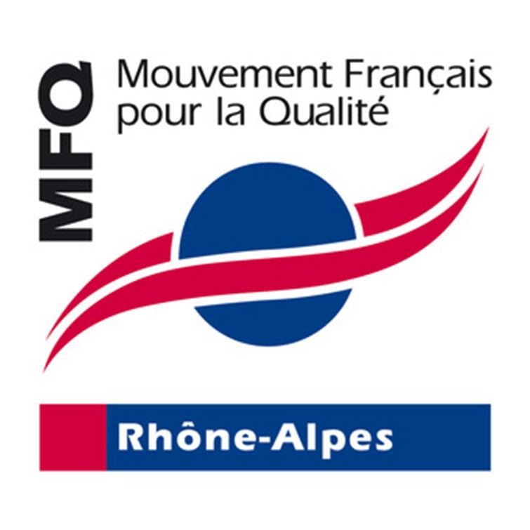 Mouvement français pour la qualité en Rhône-Alpes