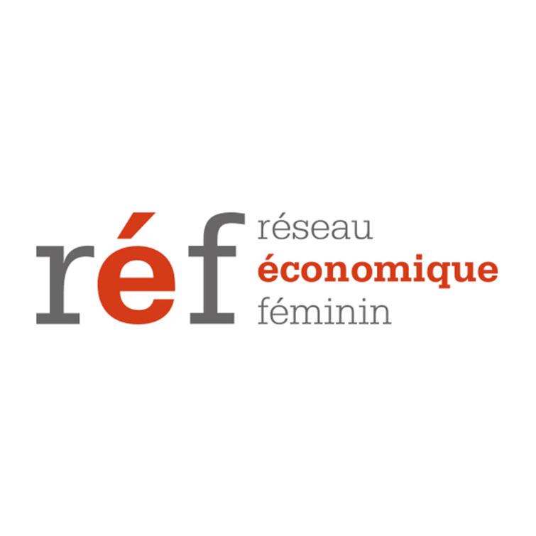 REF, Réseau Économique Féminin